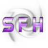 sexual-freedom-hypnosis-logo