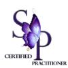 sp-certified-logo