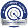 Jacquin-logo